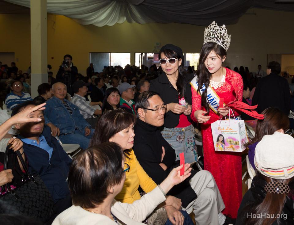 Typhoon Haiyan Victims Relief Fundraiser Concert 2013 - Văn Nghệ Thương Về Miền Trung - Image 149