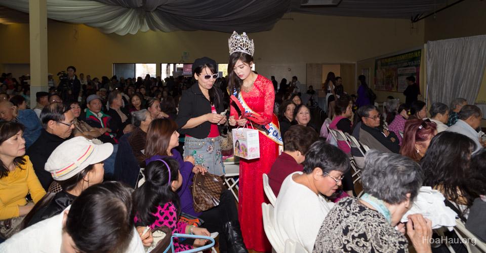 Typhoon Haiyan Victims Relief Fundraiser Concert 2013 - Văn Nghệ Thương Về Miền Trung - Image 150