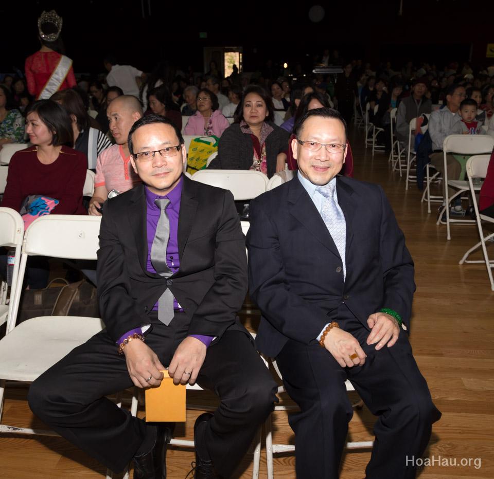 Typhoon Haiyan Victims Relief Fundraiser Concert 2013 - Văn Nghệ Thương Về Miền Trung - Image 153
