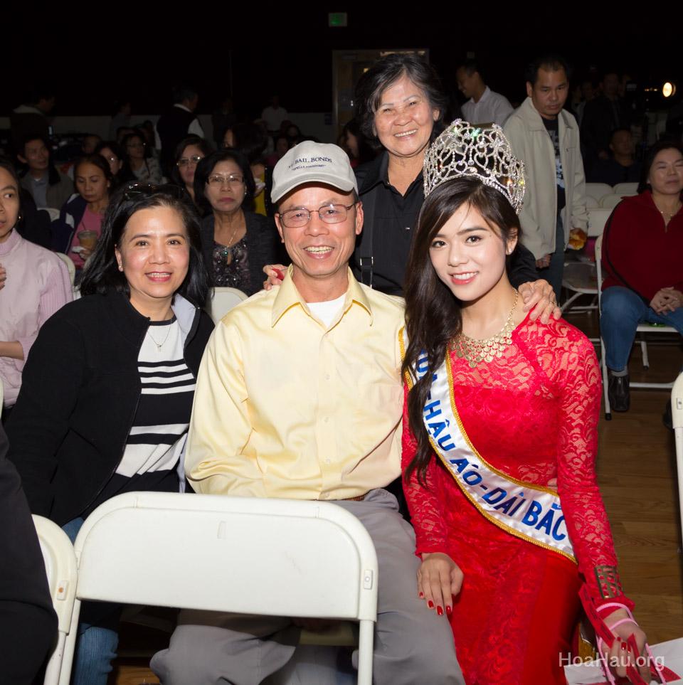 Typhoon Haiyan Victims Relief Fundraiser Concert 2013 - Văn Nghệ Thương Về Miền Trung - Image 154