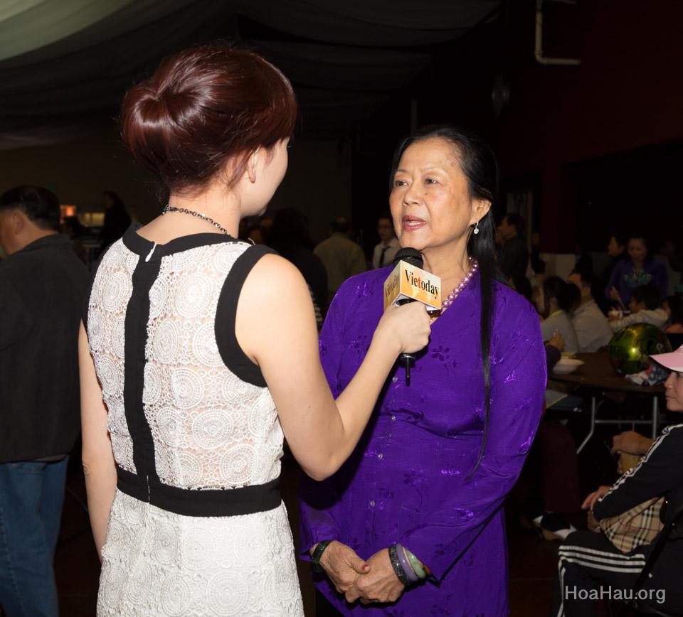 Typhoon Haiyan Victims Relief Fundraiser Concert 2013 - Văn Nghệ Thương Về Miền Trung - Image 159