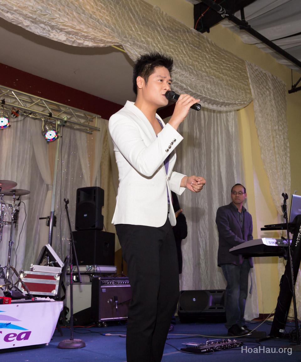 Typhoon Haiyan Victims Relief Fundraiser Concert 2013 - Văn Nghệ Thương Về Miền Trung - Image 161