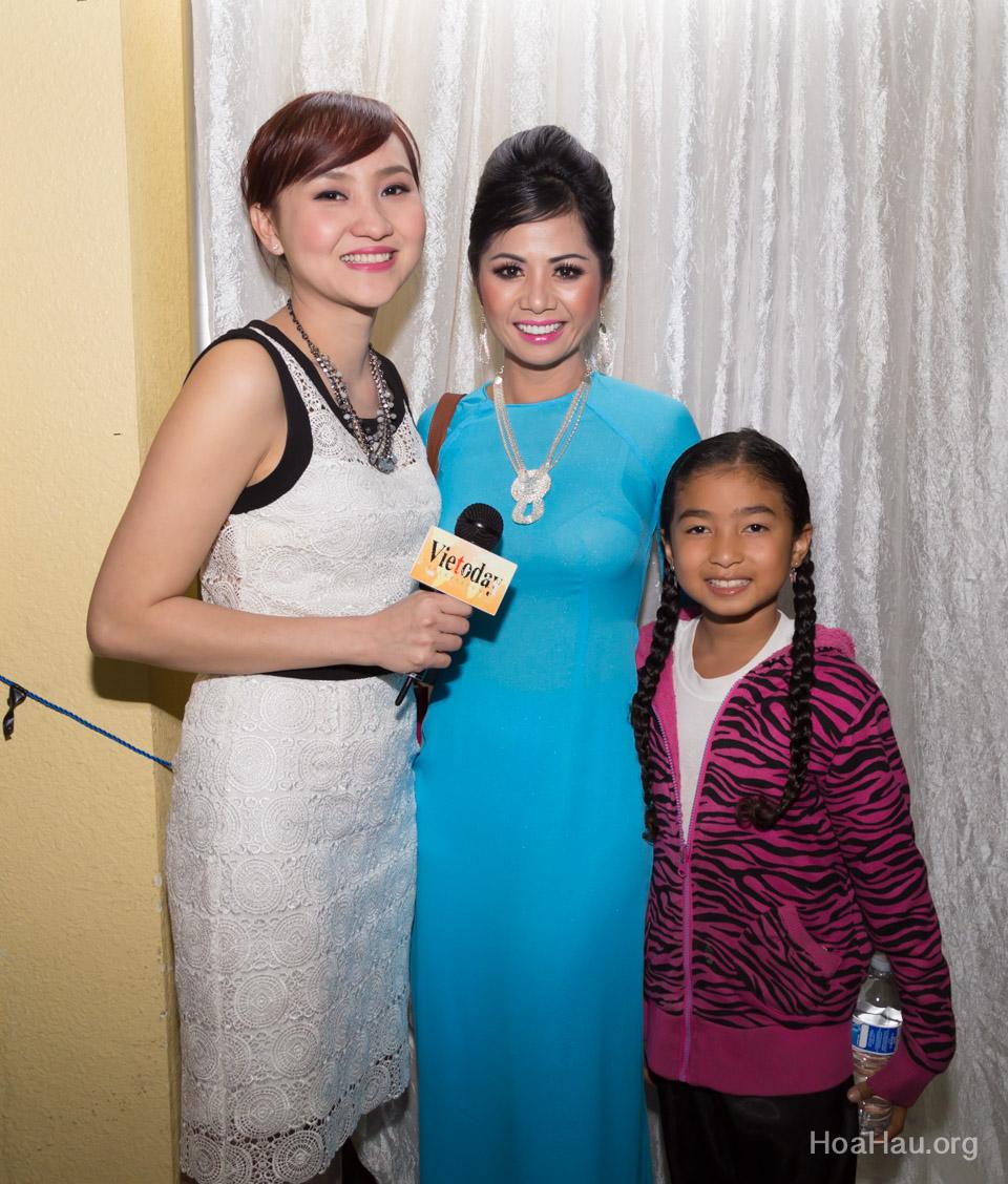 Typhoon Haiyan Victims Relief Fundraiser Concert 2013 - Văn Nghệ Thương Về Miền Trung - Image 163
