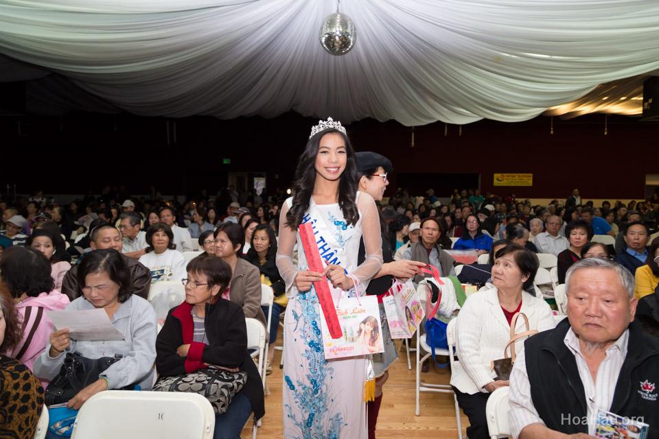 Typhoon Haiyan Victims Relief Fundraiser Concert 2013 - Văn Nghệ Thương Về Miền Trung - Image 170