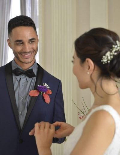 Der richtige Fotograf für Heiraten und Hochzeiten in Frankfurt