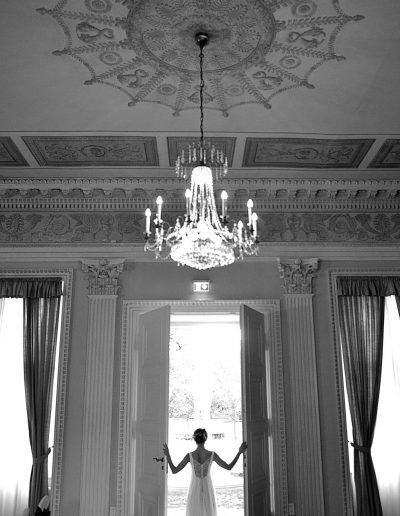 Erinnerungen Hochzeitsfotograf im Raum Frankfurt