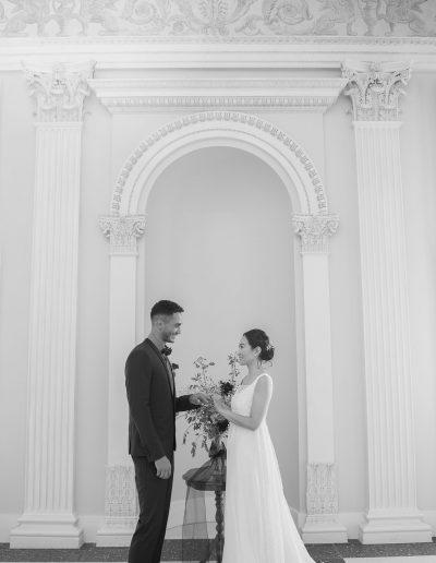 Fotograf für Hochzeiten in Frankfurt