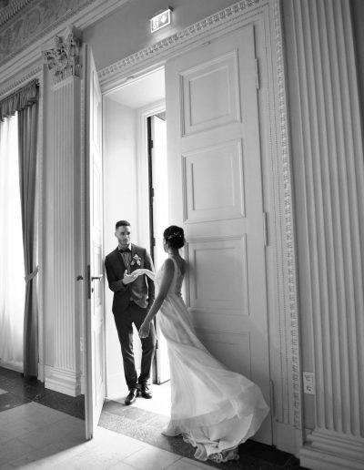 Hochzeiten & Fotografen im Raum Frankfurt Hessen