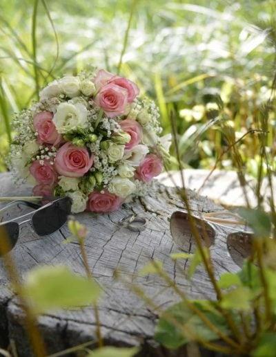 Hochzeitsfotografin Frankfurt buchen