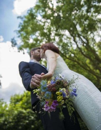 wedding und hochzeits shootings in frnakfurt