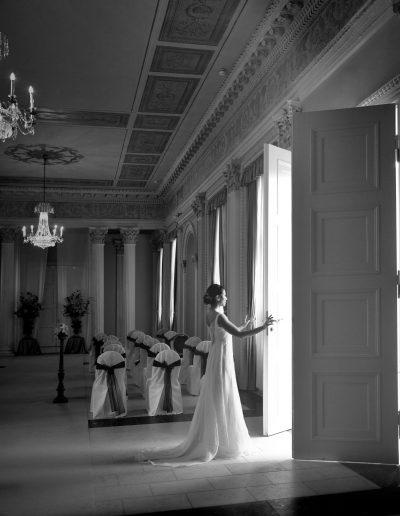 weddings eventfotografie frankfurt