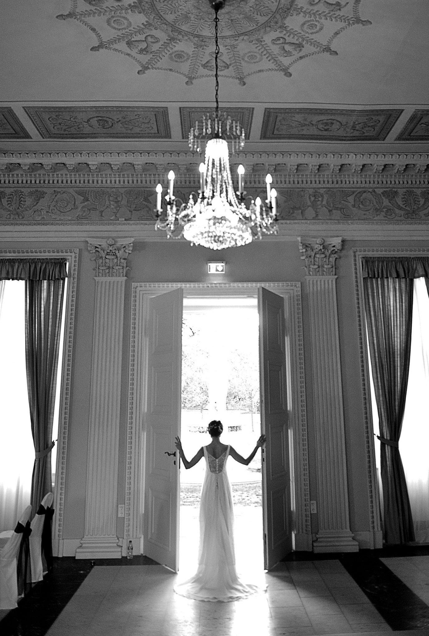 Hochzeitsfotografie Frankfurt: Hochzeitsfotograf in Frankfurt und dem Rhein-Main-Gebiet