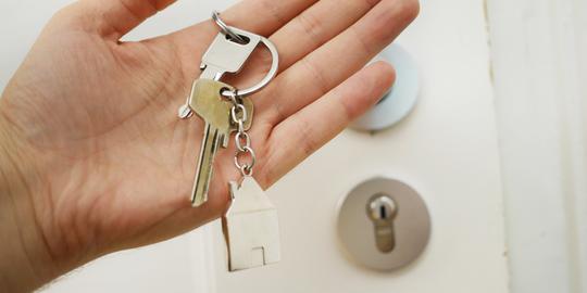 Portada ¿Cómo invertir en bienes raíces?