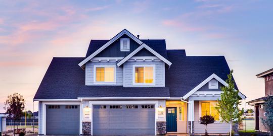 Portada ¿Cómo vender la casa como propietario? Directamente