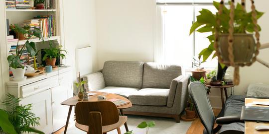 Portada ¿renta por cuarto o rentar departamento completo?