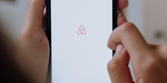Portada ¿Cómo funciona airbnb? renta por estancias cortas