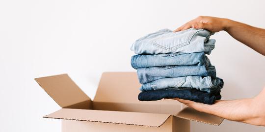 Portada Cómo elegir la propiedad de renta perfecta: lo que los inquilinos deben considerar