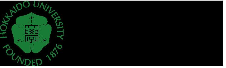 Hokudai