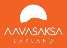 https://aavasaksa.fi/?lang=en