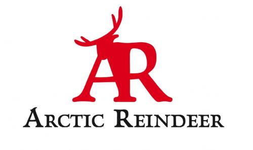http://www.arcticreindeer.fi/
