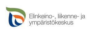 ELY_logo