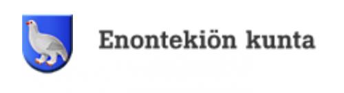 https://enontekio.fi/