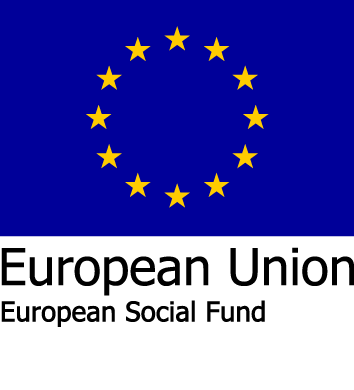 https://europa.eu/european-union/index_en