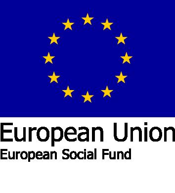 https://europa.eu/european-union/index_fi