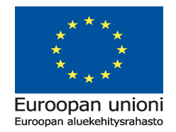Euroopan-Unioni_logo