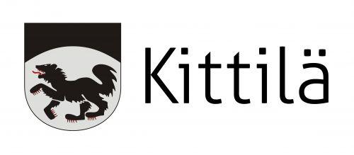http://www.kittila.fi/en