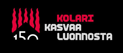 http://www.kolari.fi/