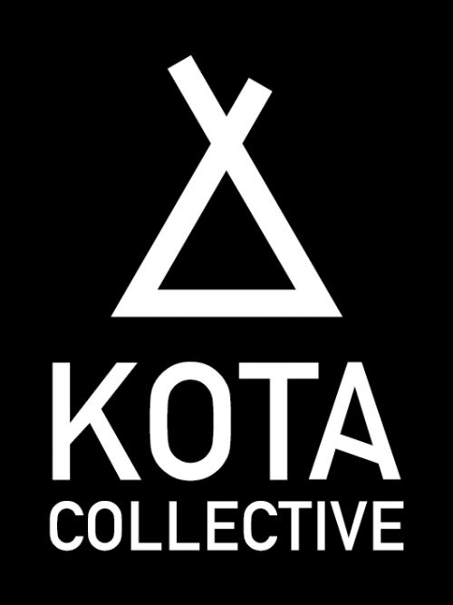 https://kotacollective.com/in-english/