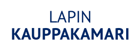 http://www.lapland.chamber.fi/in-english/