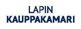 http://www.lapland.chamber.fi/