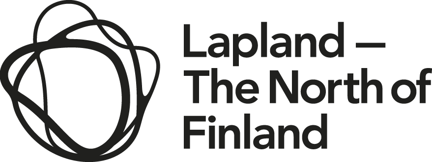 Lapland_The-North-Of-Finland