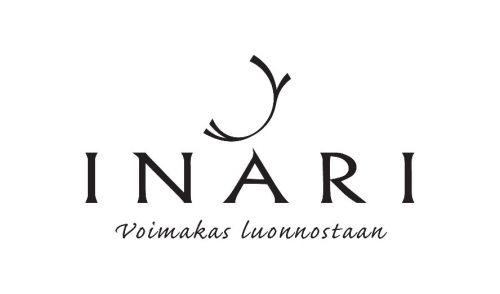 http://www.inari.fi/en/main-page.html