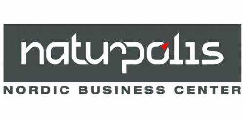 http://www.naturpolis.fi/en/