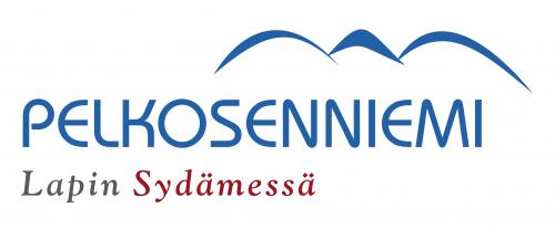 http://www.pelkosenniemi.fi/