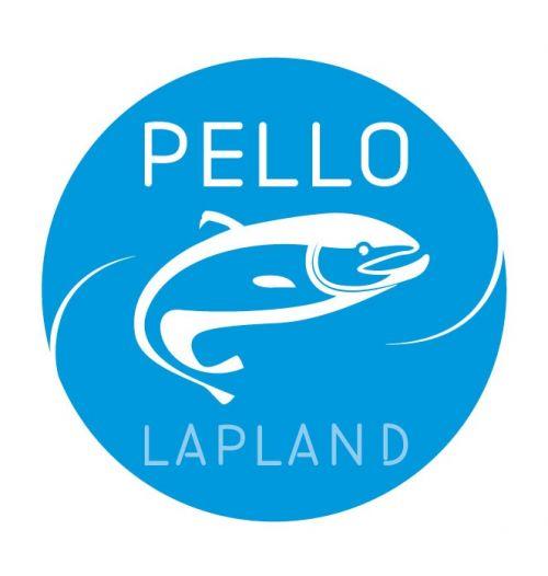 http://www.pello.fi/