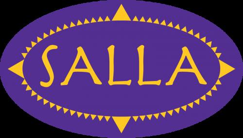 http://www.salla.fi/