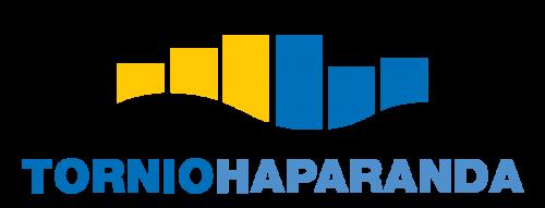 http://www.haparandatornio.com/en