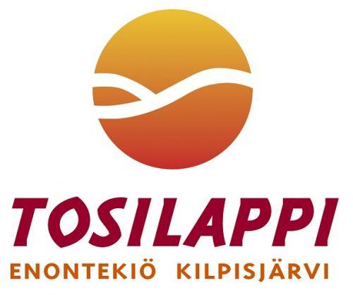 http://www.tosilappi.fi/en/home/