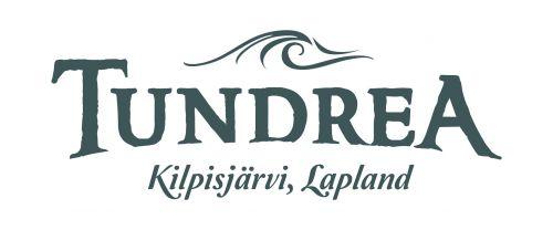 http://www.tundrea.com/en/