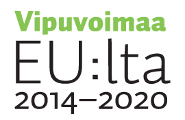 Vipuvoimaa_EU_logo
