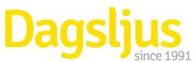 http://www.dagsljus.com/