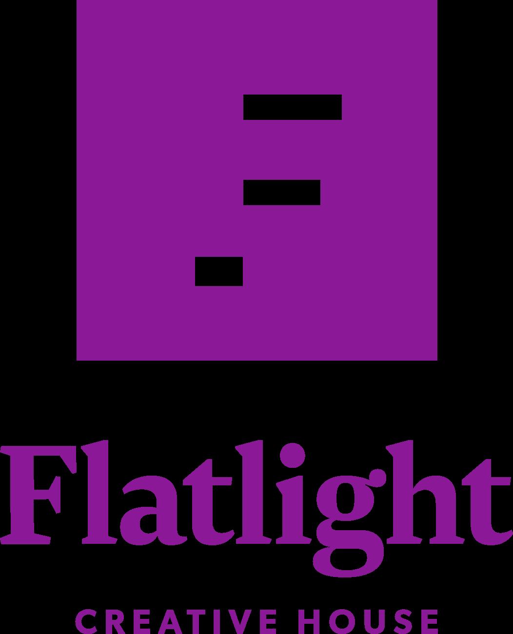 http://www.flatlight.fi