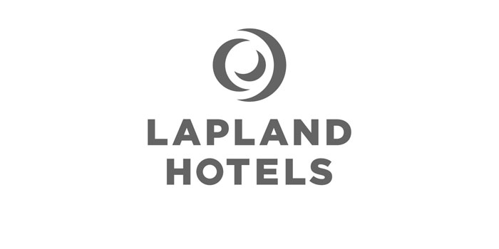 https://www.laplandhotels.com/EN/home.html