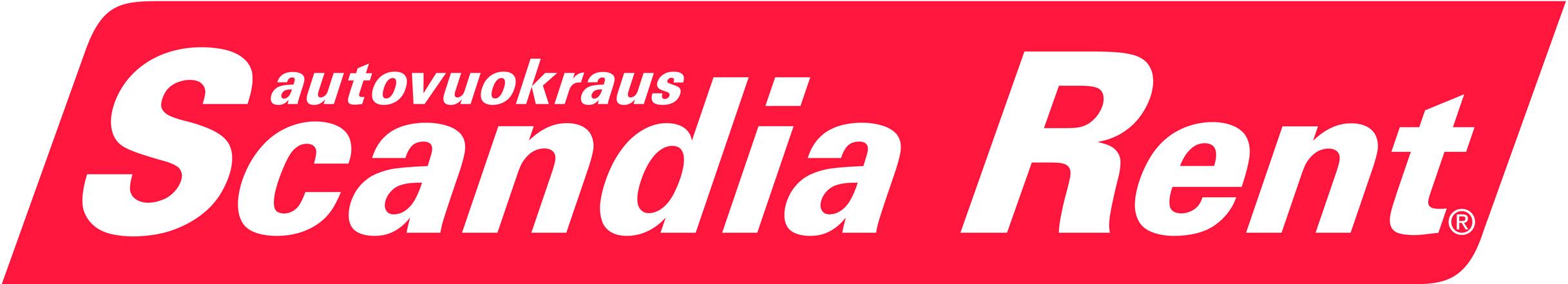 http://www.scandiarent.fi/vanha/?kieli=en