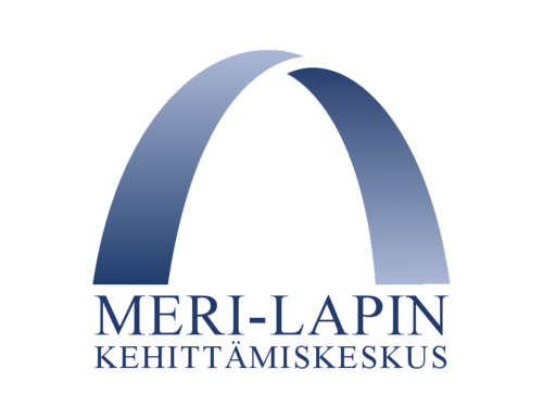 http://www.meri-lappi.fi/en/info/