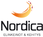http://www.nordicainari.fi/en